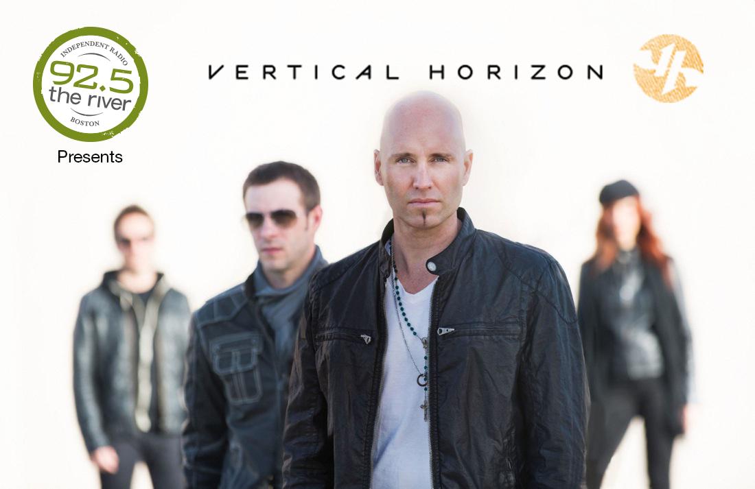 VH-Band-Photov4